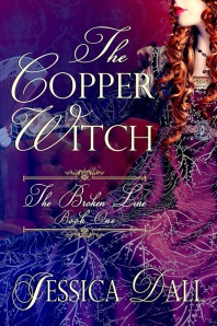 TheCopperWitch