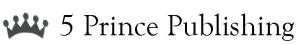 5 Prince Publishing