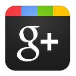 +JessicaDall-Author (Google+)