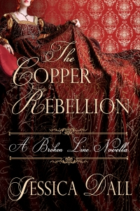The Copper Rebellion