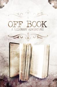 off-book-V2