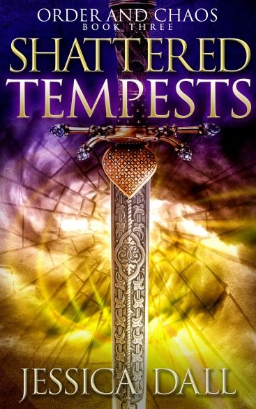 Shattered-Tempests-HiRes